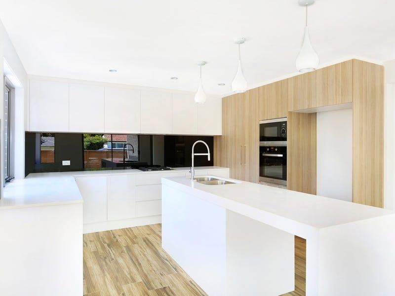 17A Meadow Street, Tarrawanna, NSW 2518