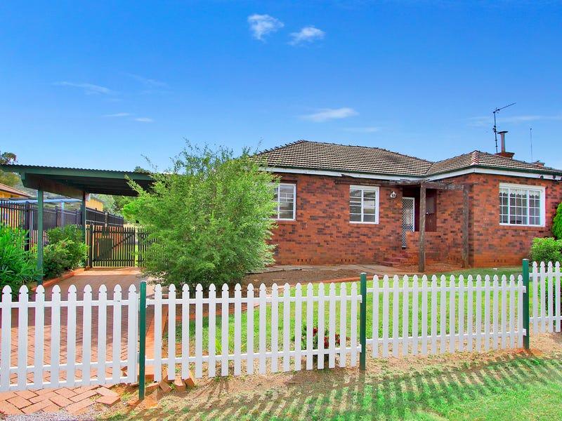 2 Rawson Avenue, North Tamworth, NSW 2340
