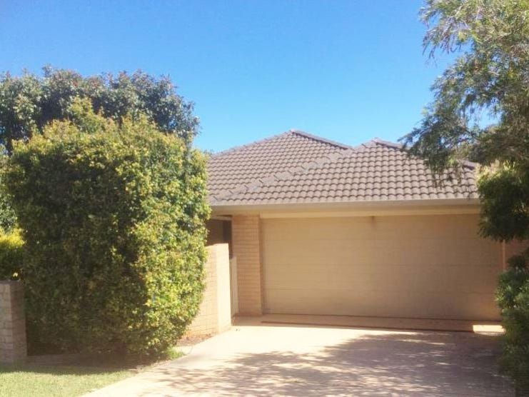 6A Hillcrest Avenue, Port Macquarie, NSW 2444