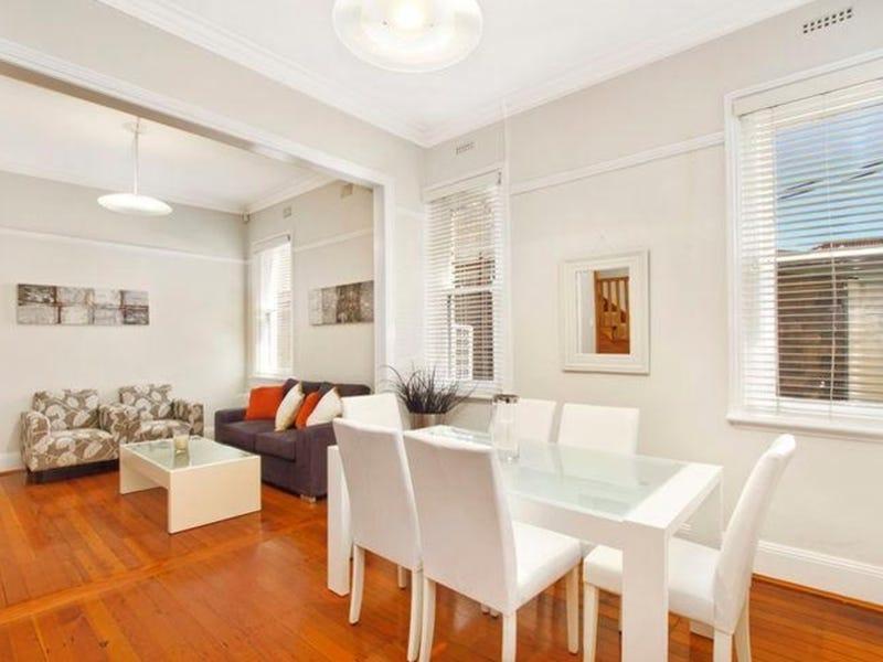 33 Frazer Street, Lilyfield, NSW 2040