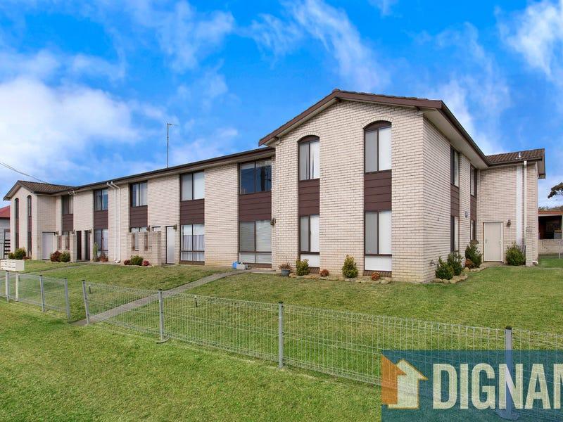 7/41-43 Pioneer Road, Bellambi, NSW 2518