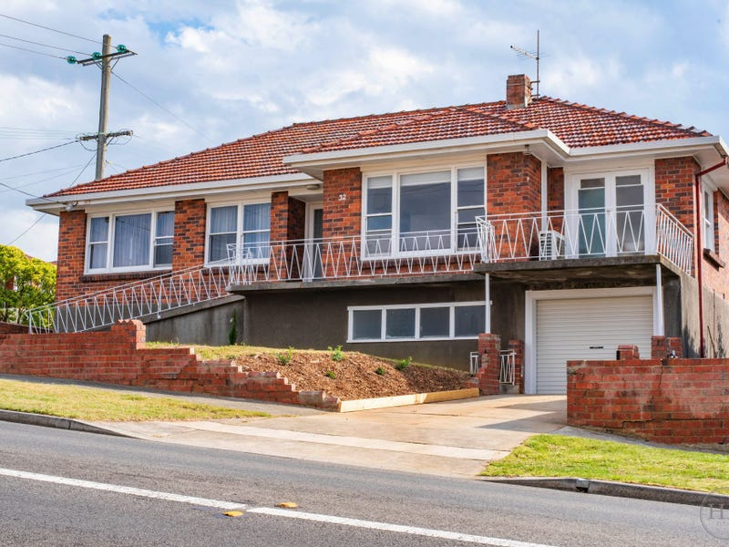 32 Chifley Street, Kings Meadows, Tas 7249