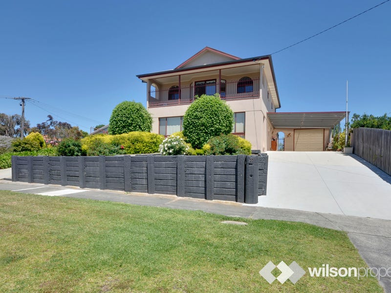 27 McDonald Way, Churchill, Vic 3842