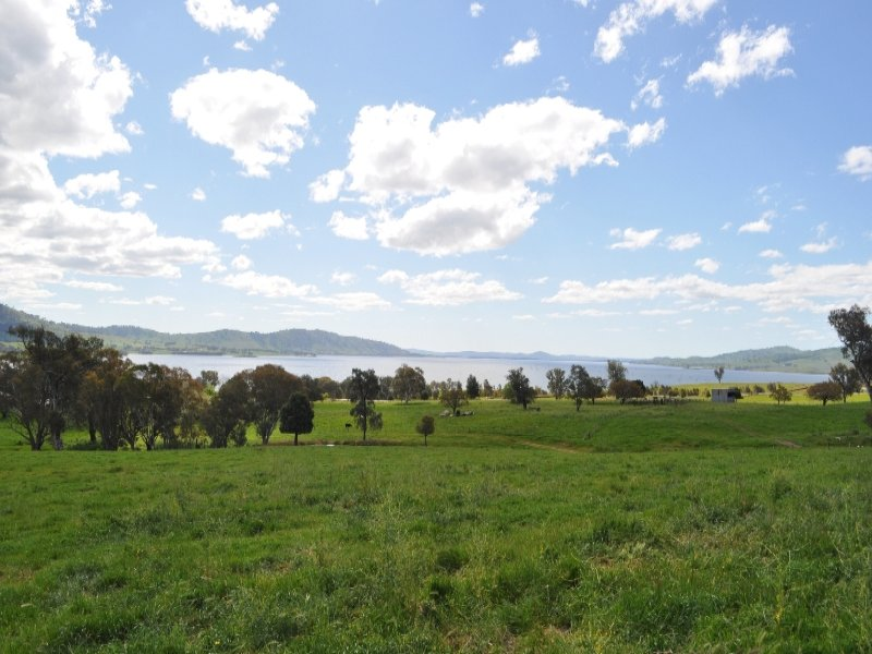 1441 Murray Valley Highway, Huon, Vic 3695