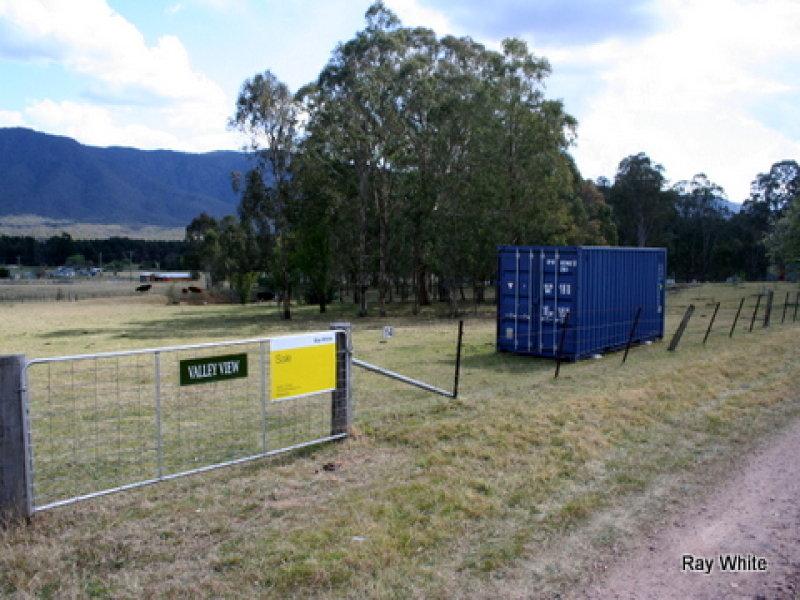 14 Naughton Lane, Araluen, NSW 2622