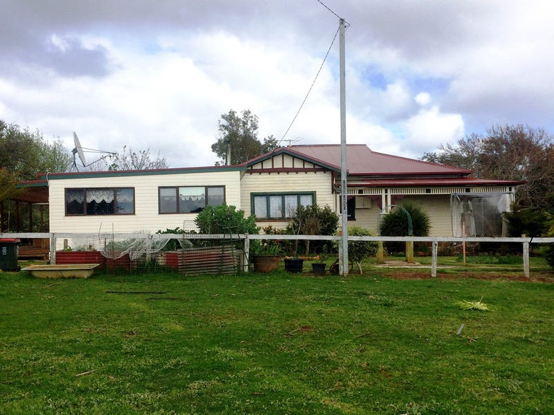 5457 BRIDPORT ROAD, Pipers River, Tas 7252