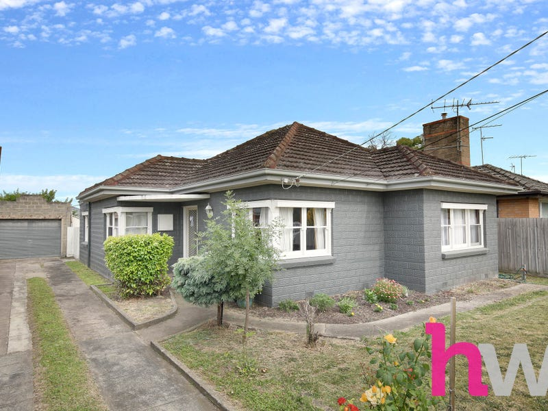 40 Wilsons Road, Newcomb, Vic 3219