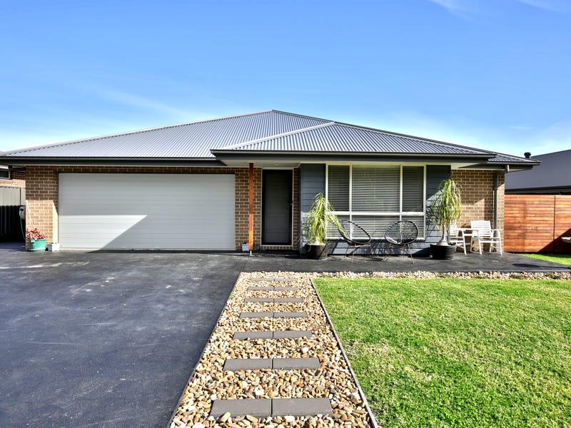 45 Osprey Road, South Nowra, NSW 2541