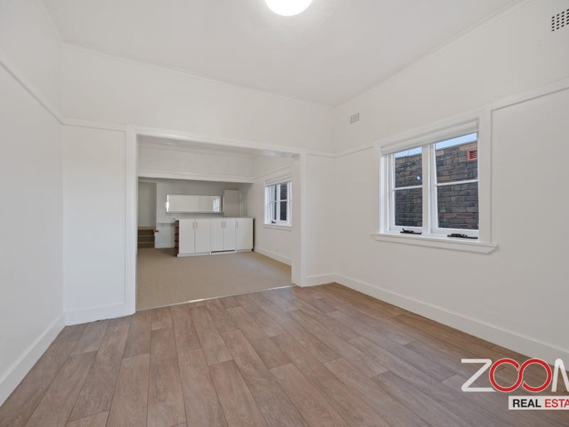 119A Majors Bay Road, Concord, NSW 2137