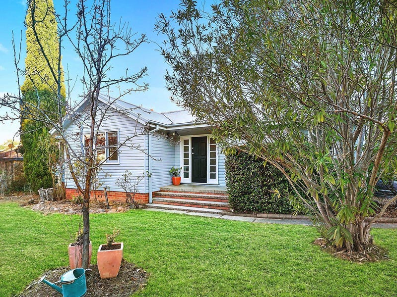 105A Scrivener Street, O'Connor, ACT 2602