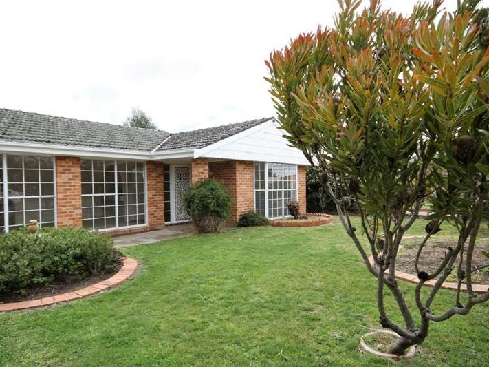 23 Loseby Ave, Marulan, NSW 2579