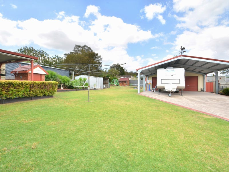 32 Edden Street, West Wallsend, NSW 2286