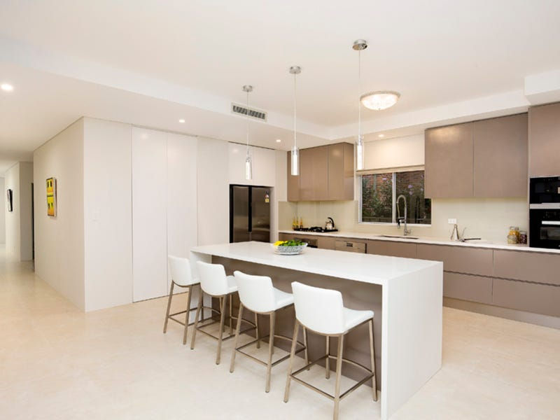 Address available on request, Kogarah Bay, NSW 2217