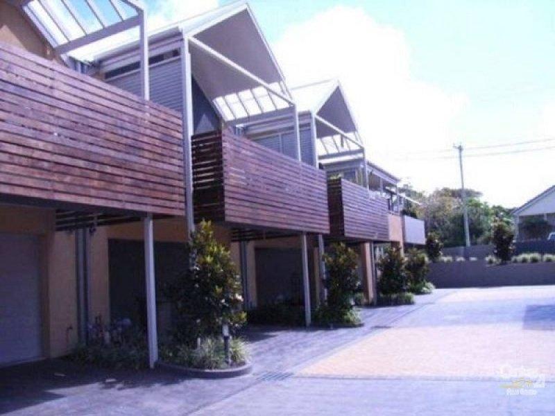 5/2 Gardner Street, Dudley, NSW 2290