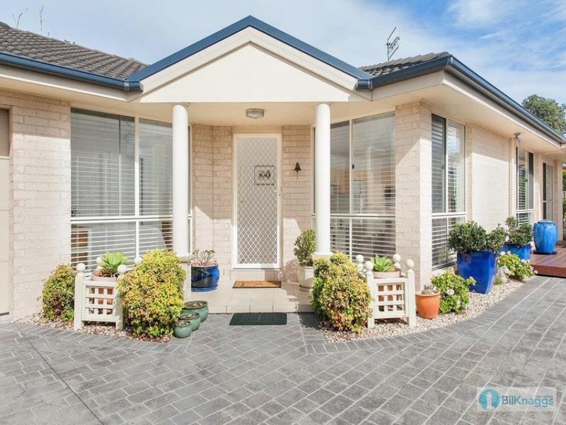 83 Pacific Drive, Fingal Bay, NSW 2315