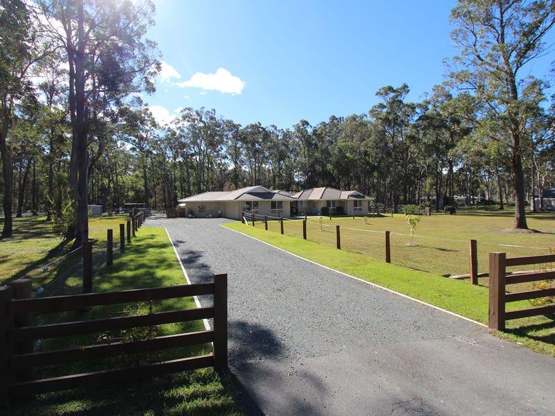 30 Osprey Place, Darawank, NSW 2428