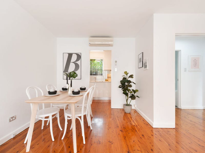 4/59 Wardell Road, Lewisham, NSW 2049