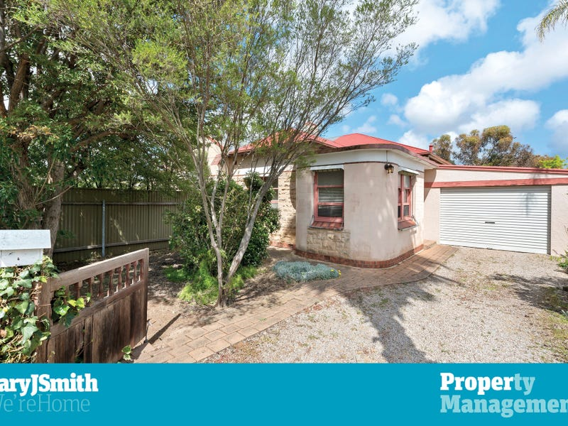 13A New Street, Plympton, SA 5038