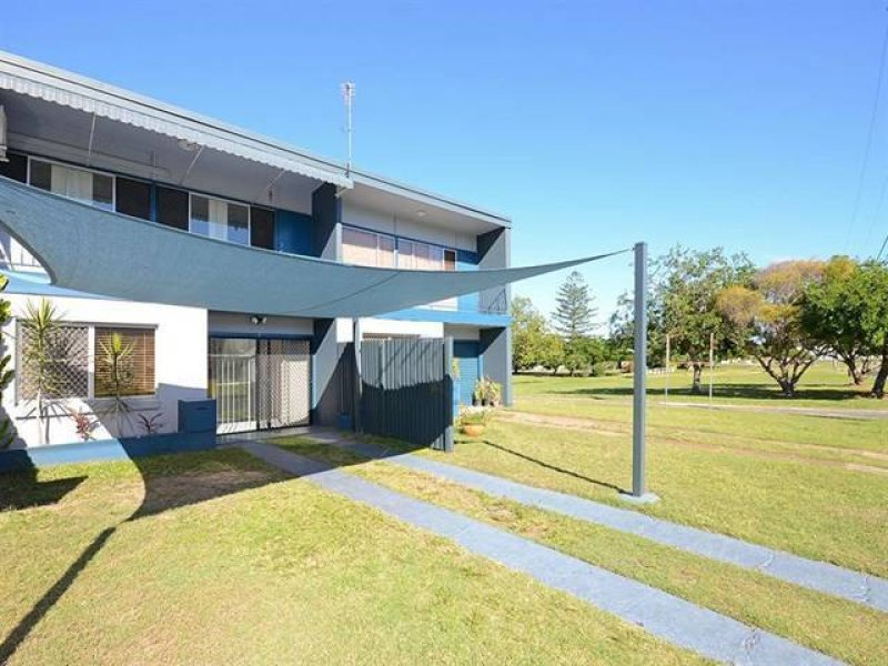 5/5 McKean Road, Scarness, Qld 4655