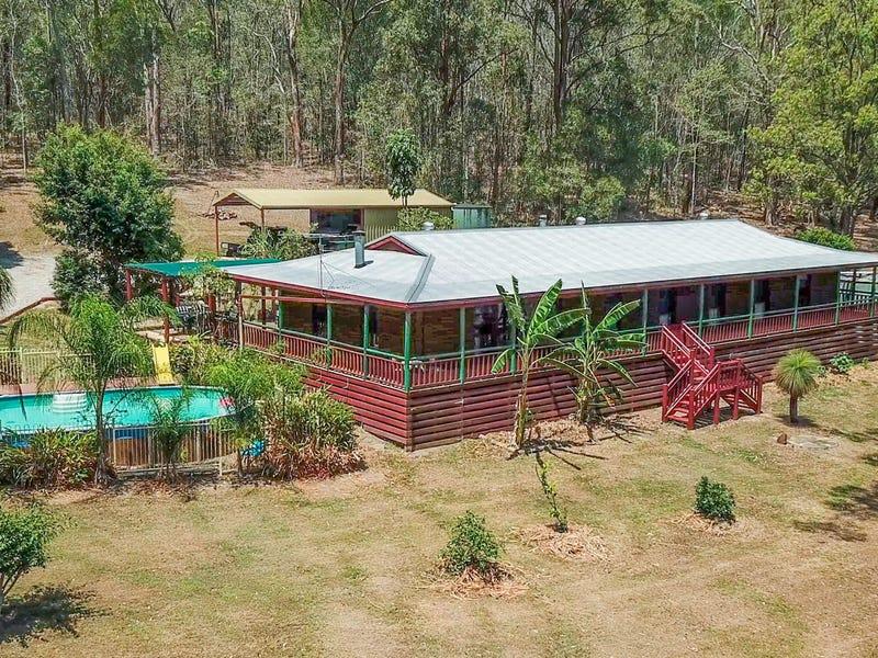 87 Patemans Road, Ashby, NSW 2463