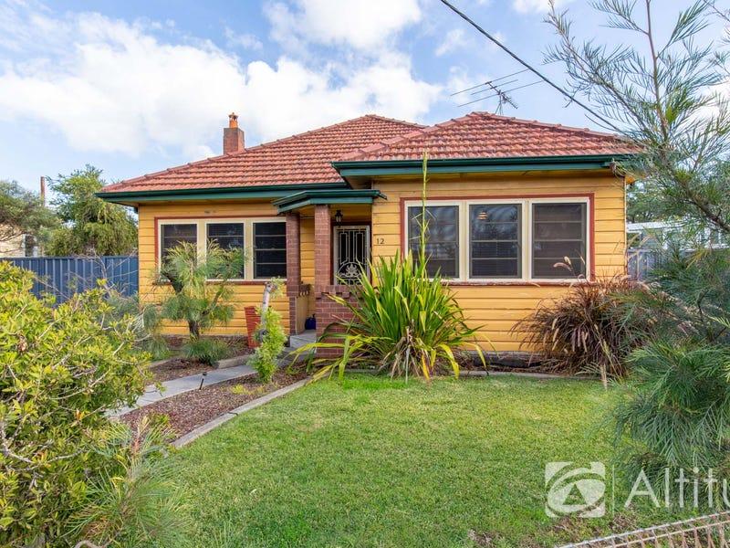 12 Platt Street, Waratah, NSW 2298