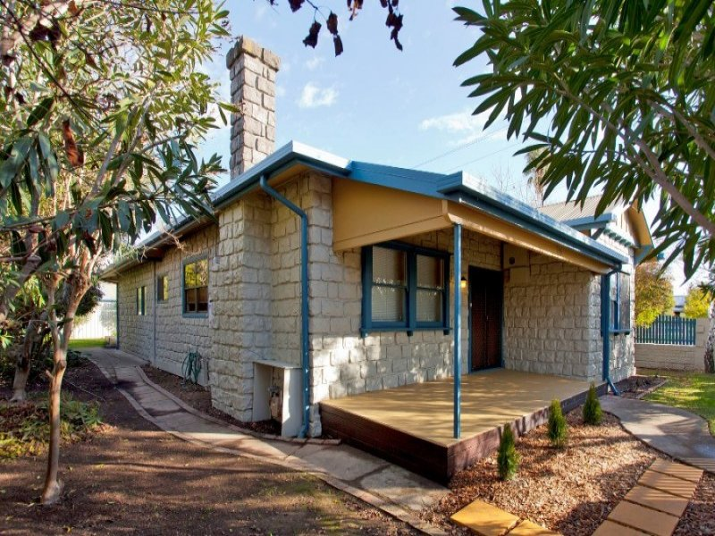 539 Ebden Street, South Albury, NSW 2640