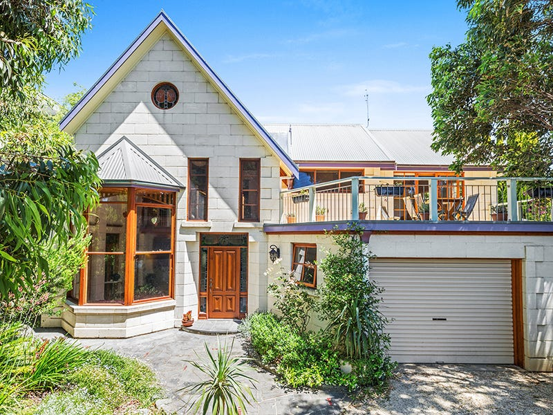 179 Great Ocean Road, Apollo Bay, Vic 3233
