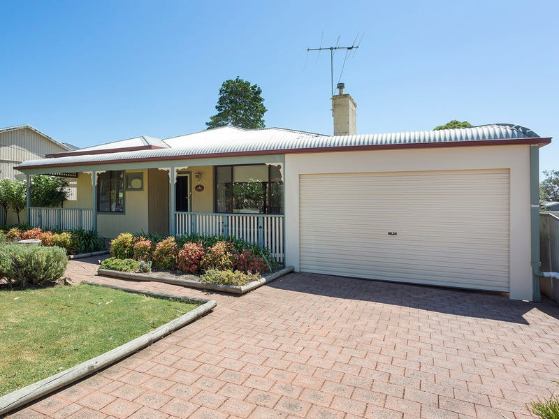 Pleasing 9 Lincoln Avenue Sturt Sa 5047 Property Details Best Image Libraries Weasiibadanjobscom