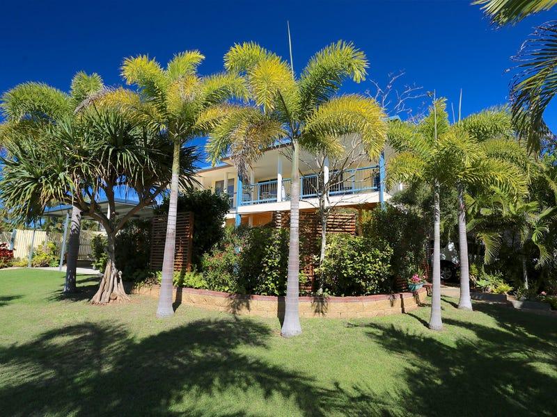 1 Taldora Place, Emu Park, Qld 4710