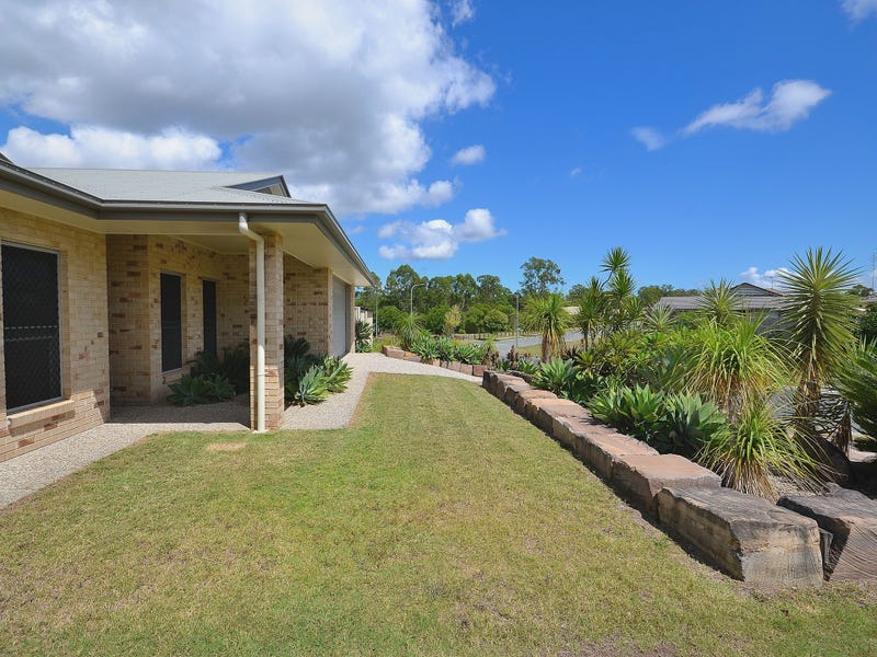 20 Akoonah Way, D'Aguilar, Qld 4514