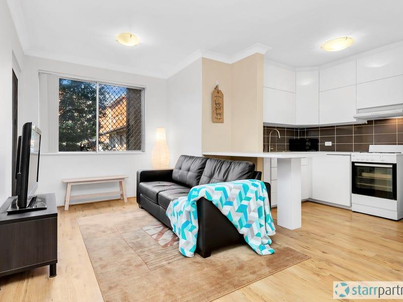 11/10 Edward Street, Ryde, NSW 2112