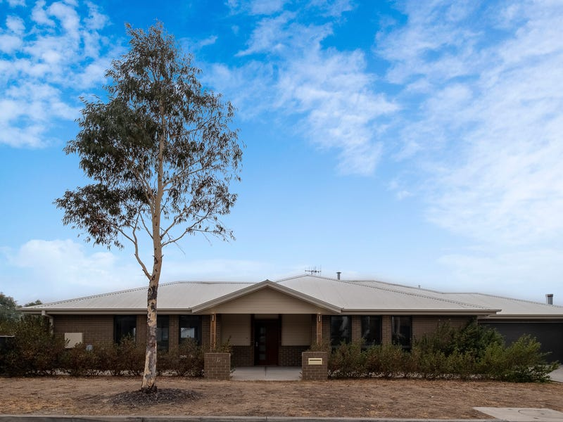 20 Baxter Loop, Googong, NSW 2620
