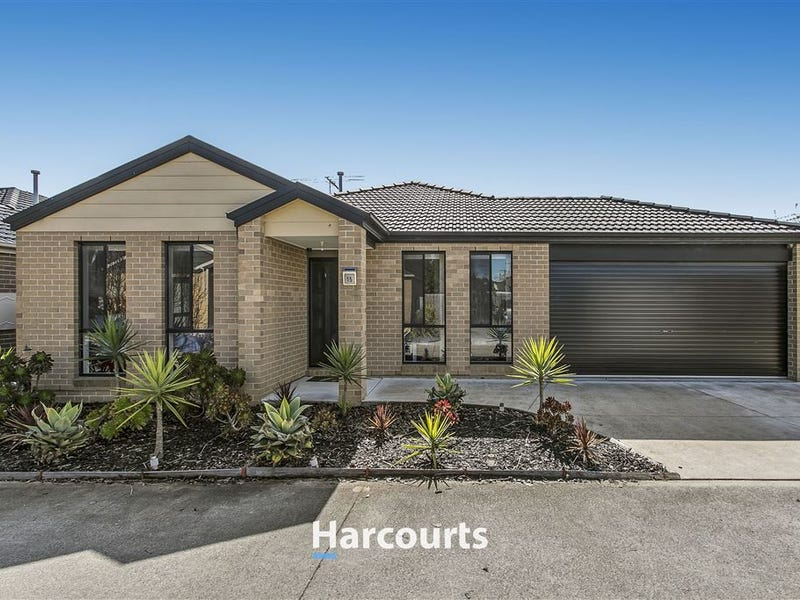 15/220-222 Monahans Road, Cranbourne, Vic 3977
