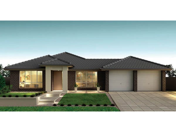 Lot 9 Macquarie Parade, Meadows
