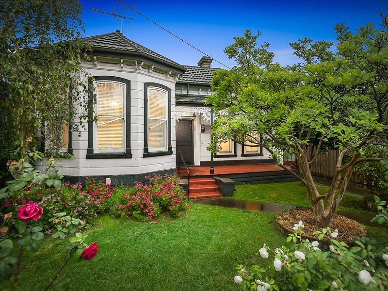 16 Invermay Grove, Hawthorn East, Vic 3123