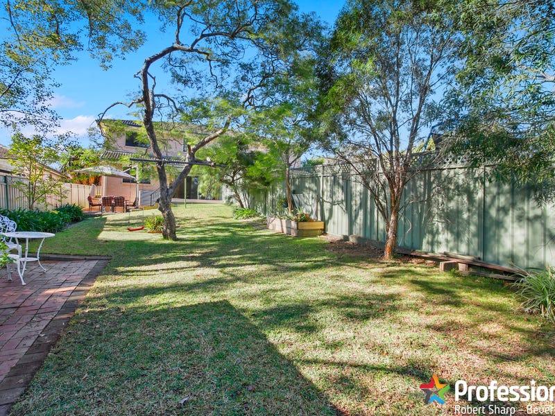 7 Chick Street, Roselands, NSW 2196