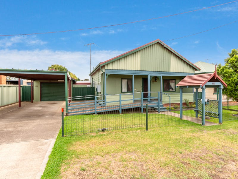 422 Lake Road, Argenton, NSW 2284