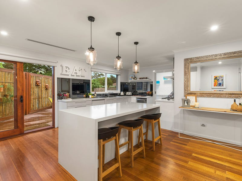 11 Calypso Court, Forest Hill, Vic 3131