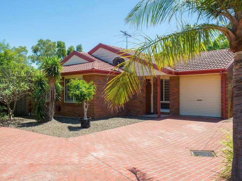 2/171 Tahitian Court, Ashtonfield, NSW 2323