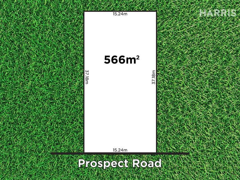 165 Prospect Road, Prospect, SA 5082