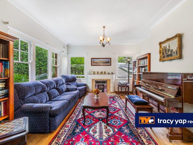 106 Essex Street, Epping, NSW 2121