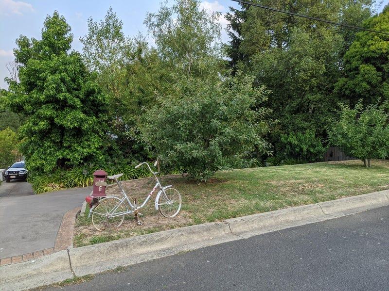 6 Patricia Way, Woodend, Vic 3442