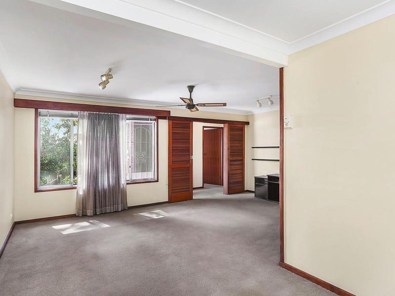 38 Douglas Street, Panania, NSW 2213