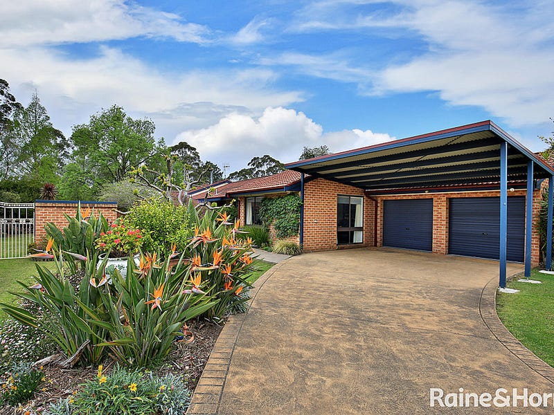 10 Gwenda Avenue, Berry, NSW 2535