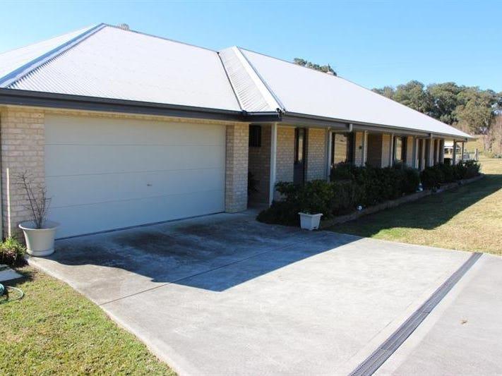 41 Irrawang Rd, Gloucester, NSW 2422