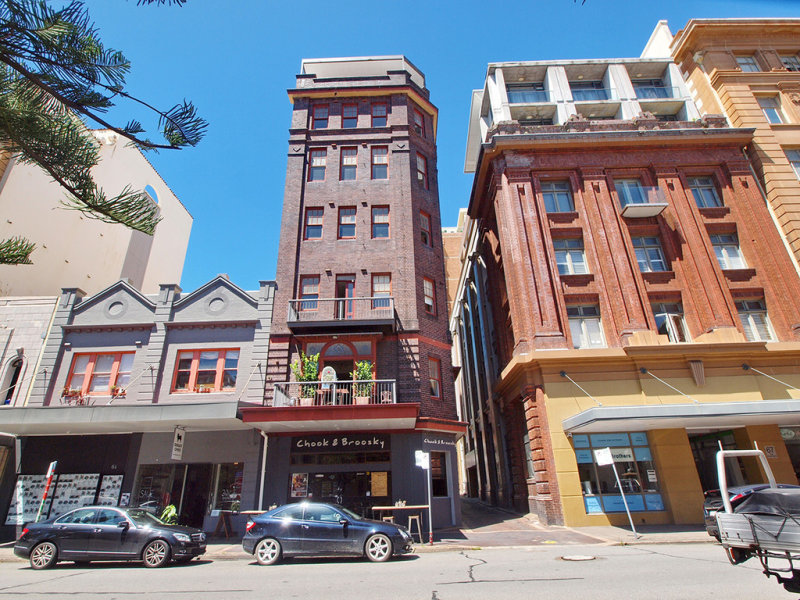 3 65 Hunter Street  Newcastle  NSW 23003 65 Hunter Street  Newcastle  NSW 2300   Property Details. 3 Bedroom Apartments Newcastle Nsw. Home Design Ideas