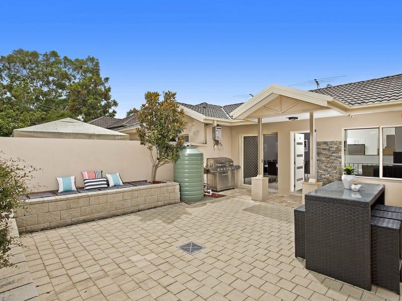 2/25-27 Murray Street, Northmead, NSW 2152