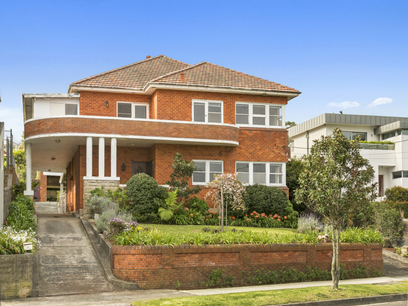 26 Ponsonby Parade, Seaforth, NSW 2092