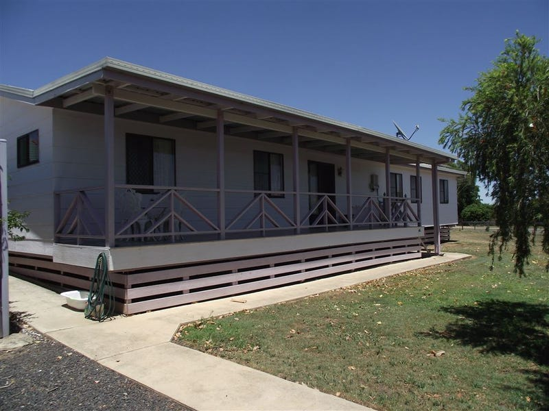 10 Ashton Street                                    Price Negotiable, Taroom