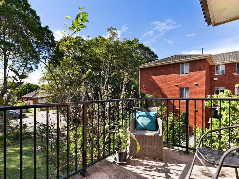 8/9 Lovett Street, Manly Vale, NSW 2093